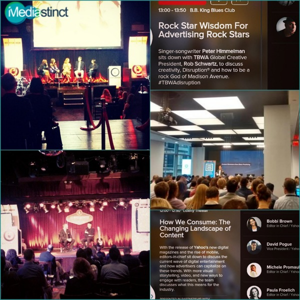 Advertising week day 2_Fotor_Collage_1